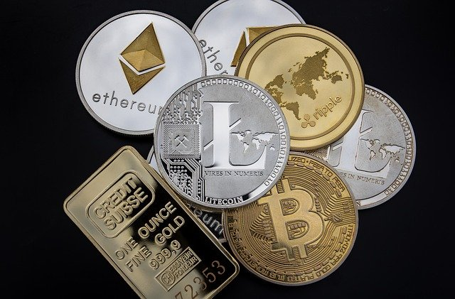 cryptocurrency 3409725 640