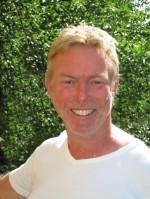 Bosse Bengtsson