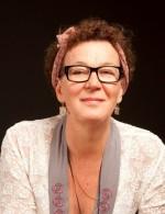 Britta Sjöström