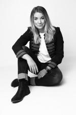 Johanna Samuelson