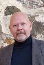 Mats R. Nilson