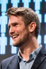 Nicholas Fernholm