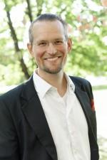 Peter Åberg