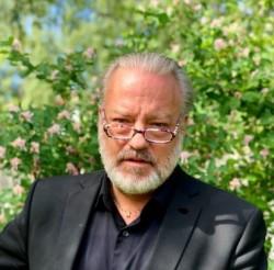 Robert Uitto