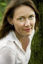 Ruth Brännvall