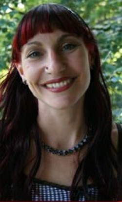 Coco Rosenfeld
