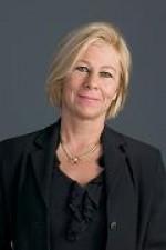 Eva Norrman-Brandt