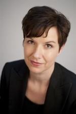 Jeanette Hauff