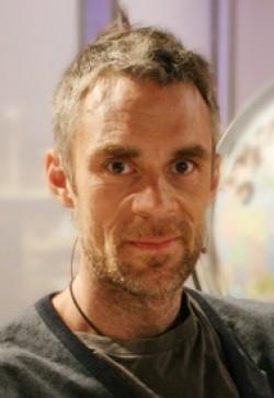 Jonas Leksell