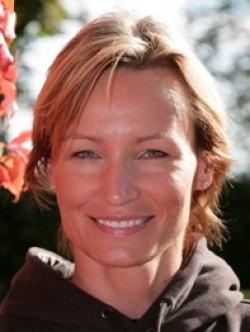 Lotta Ahlberg