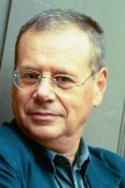 Paul Stempel