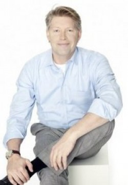 Peter Hård