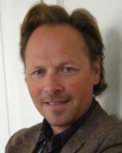 Peter Stridh