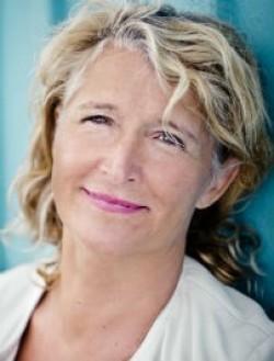 Åsa Lindell