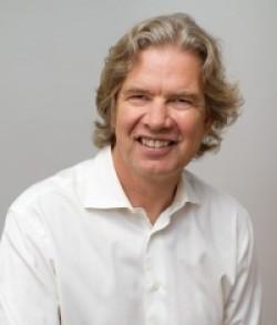 Tomas Enhager
